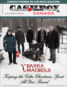 Cashbox Canada Barras MacNeils.preview