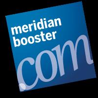lloydminster_meridian_booster