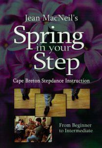 SpringInYourStep-dvd-front